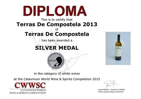 diploma-2-1