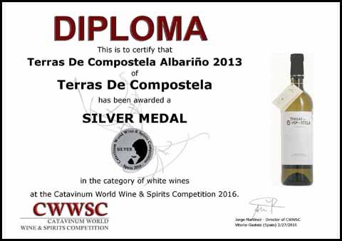 plata-terras-2013