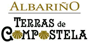 Terras de Compostela